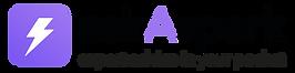 askAspark-logo.png