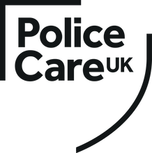 Police Care Uk logo