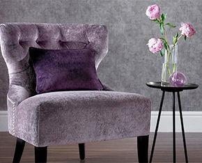 Creative Upholstery.jpg