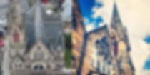Community-Owned-Buildings.jpg