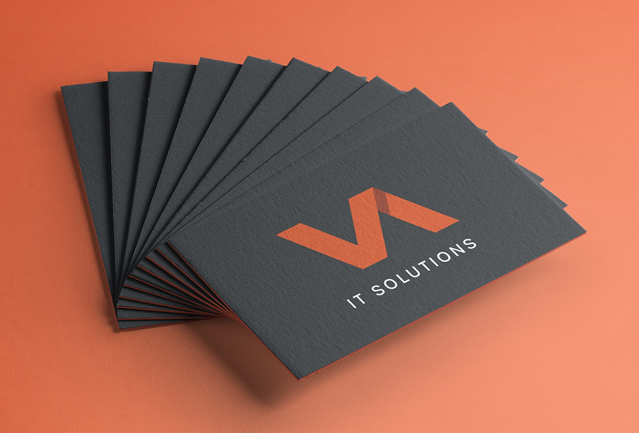 VAIT-Business-Card-Brand-Mockup.jpg