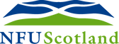 NFU logo.png