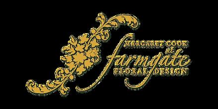 Farmgate Floral Design logo.png