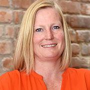 Debbie Hutchison