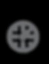 Reactive maintenance icon