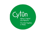 Cytûn - Churches together in Wales