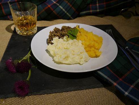 Haggis-neeps-and-tatties.jpg