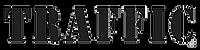 traffic-logo.png