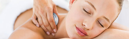 1 Lava shell massage.jpg