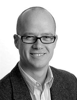 Pieter van Aswegan.jpg