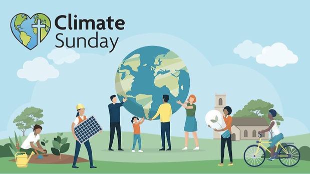 Climate Sunday PPTX cover image.jpg