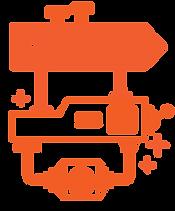 Websites logo