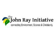 The John Ray Initiative
