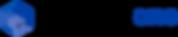 Principle One logo.png