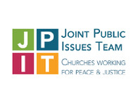 Joint Public Issues Team