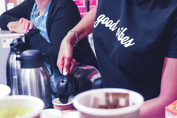 Volunteering-page-coffee-bar.jpg