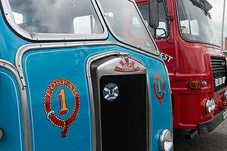 Vintage-trucks.jpg