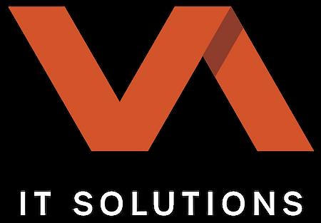 VA IT Solutions logo