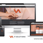 VA IT Solutions