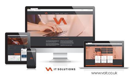 VA IT Solutions