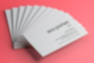 Fesity Women business card.png