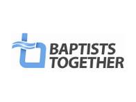 Baptists Together