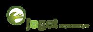 Joget full horizontal logo2.png