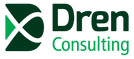 Dren Consulting Logo