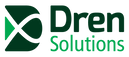 Dren Solutions Logo