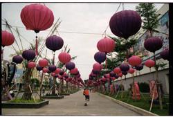 Kodak200_vietnam_Danang_A29.jpg