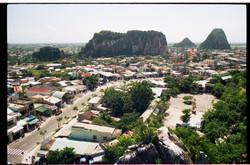 Kodak200_Vietnam_DaNang_B32.jpg