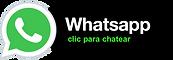 WhatsApp 1.png