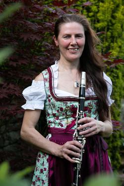 Doris Krings