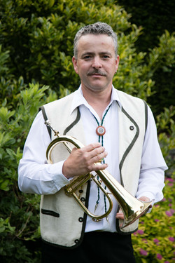 Martin Jodocy