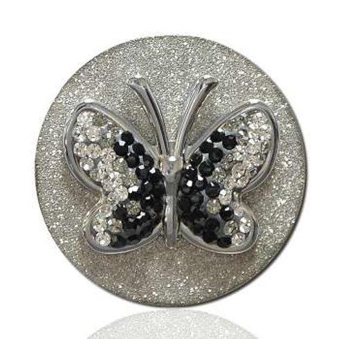 Swarovski Butterfly