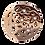 Thumbnail: Spiraling Rose