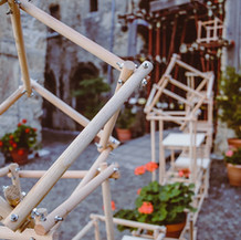 1+1=11 Castelvecchio Calvisio