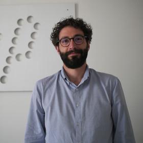 Luca Mammarella