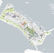 Taranto inclusiva