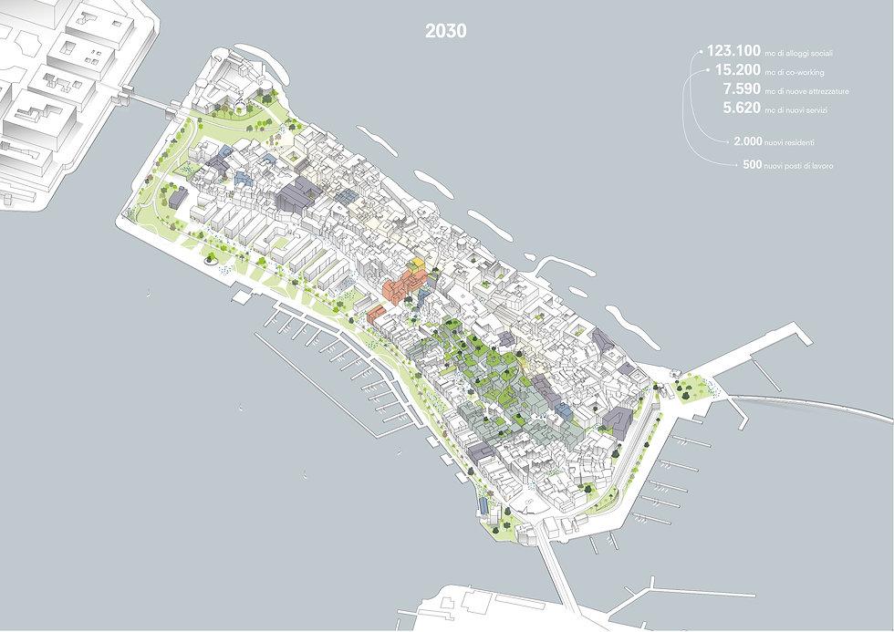 taranto 2030-01.jpg