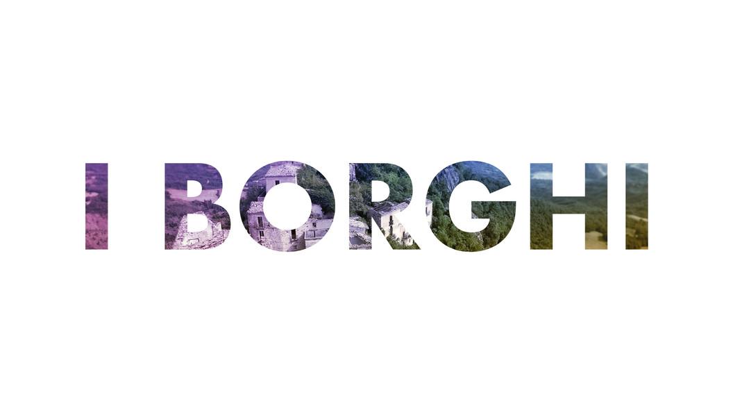 borghi.jpg