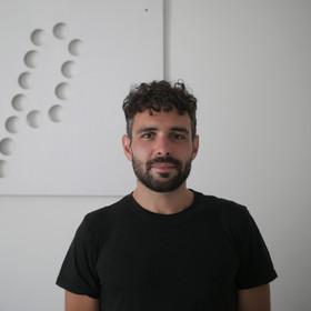 Nicola Ricci