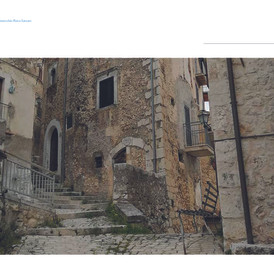 fontecchio-05.jpg