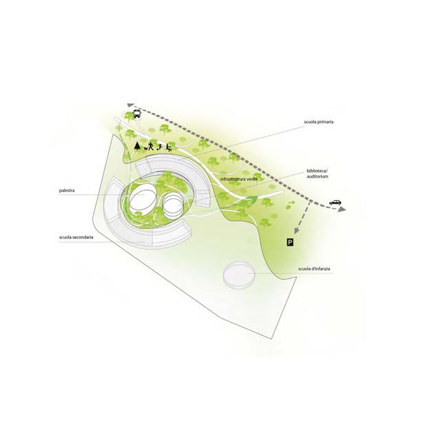 layout di progetto.jpg