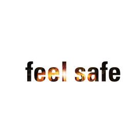 feel safe
