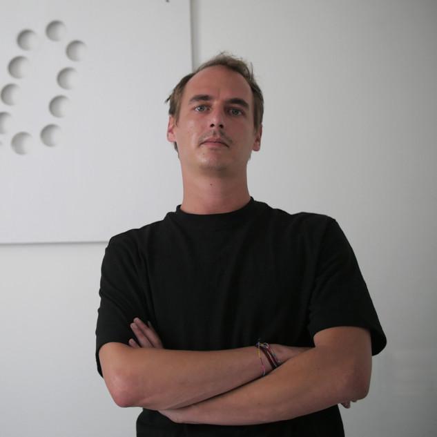 Federico Sorgi