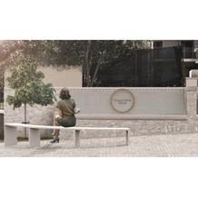 il fontanile della memoria