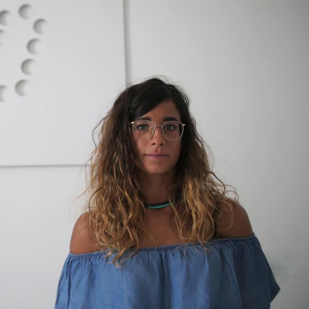 Chiara Capannolo