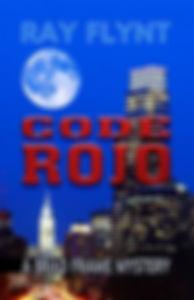 CODE ROJO Web version.jpg