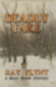 DEADLY FAKE Web version.jpg